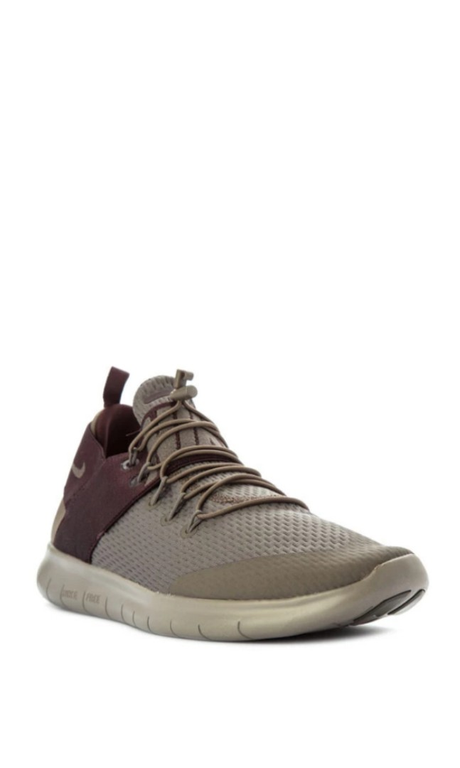 a07888814db9 Men s Nike Free RN Commuter 2017 Running Shoes