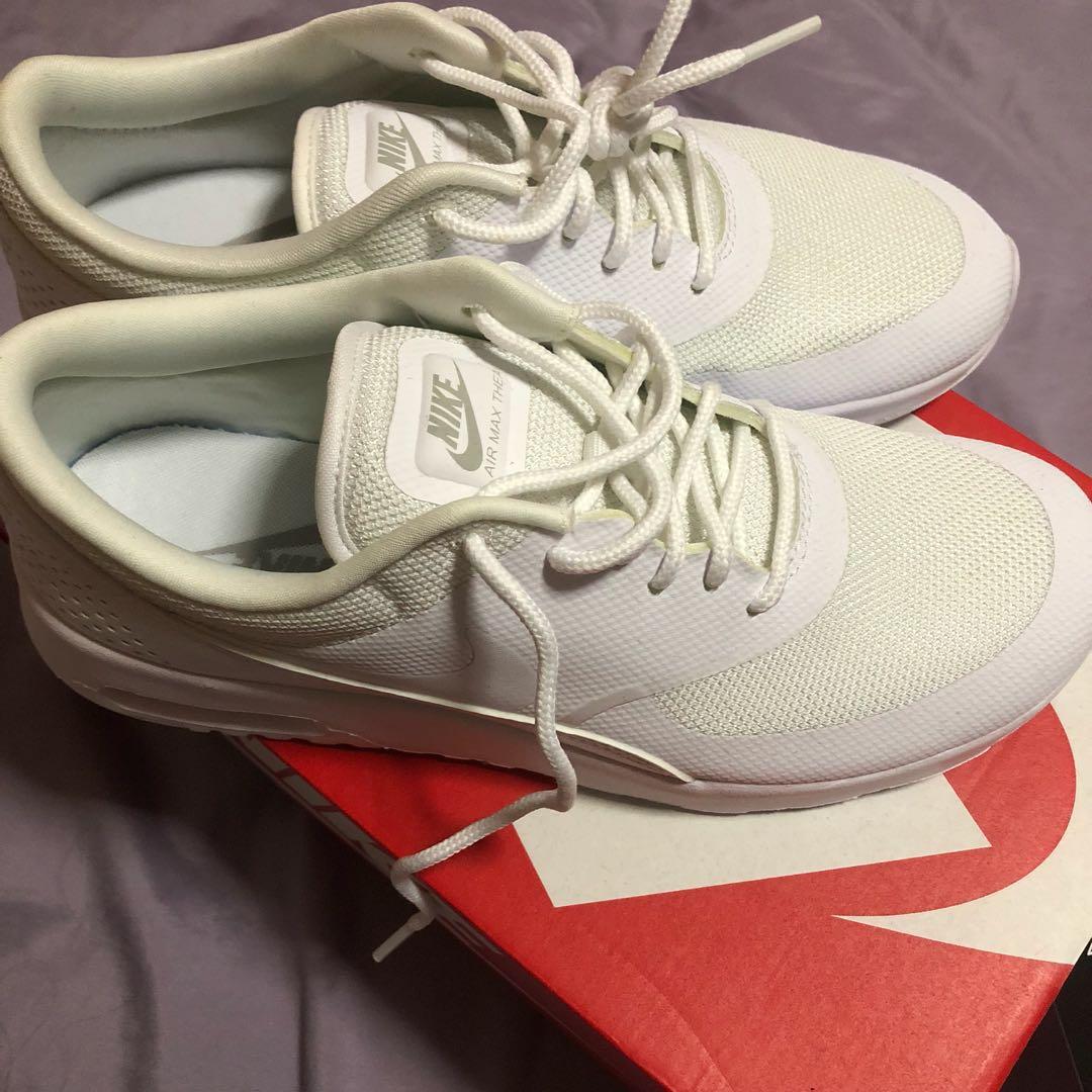 Nike Air Max Command Flex Leather (7PEFF270103