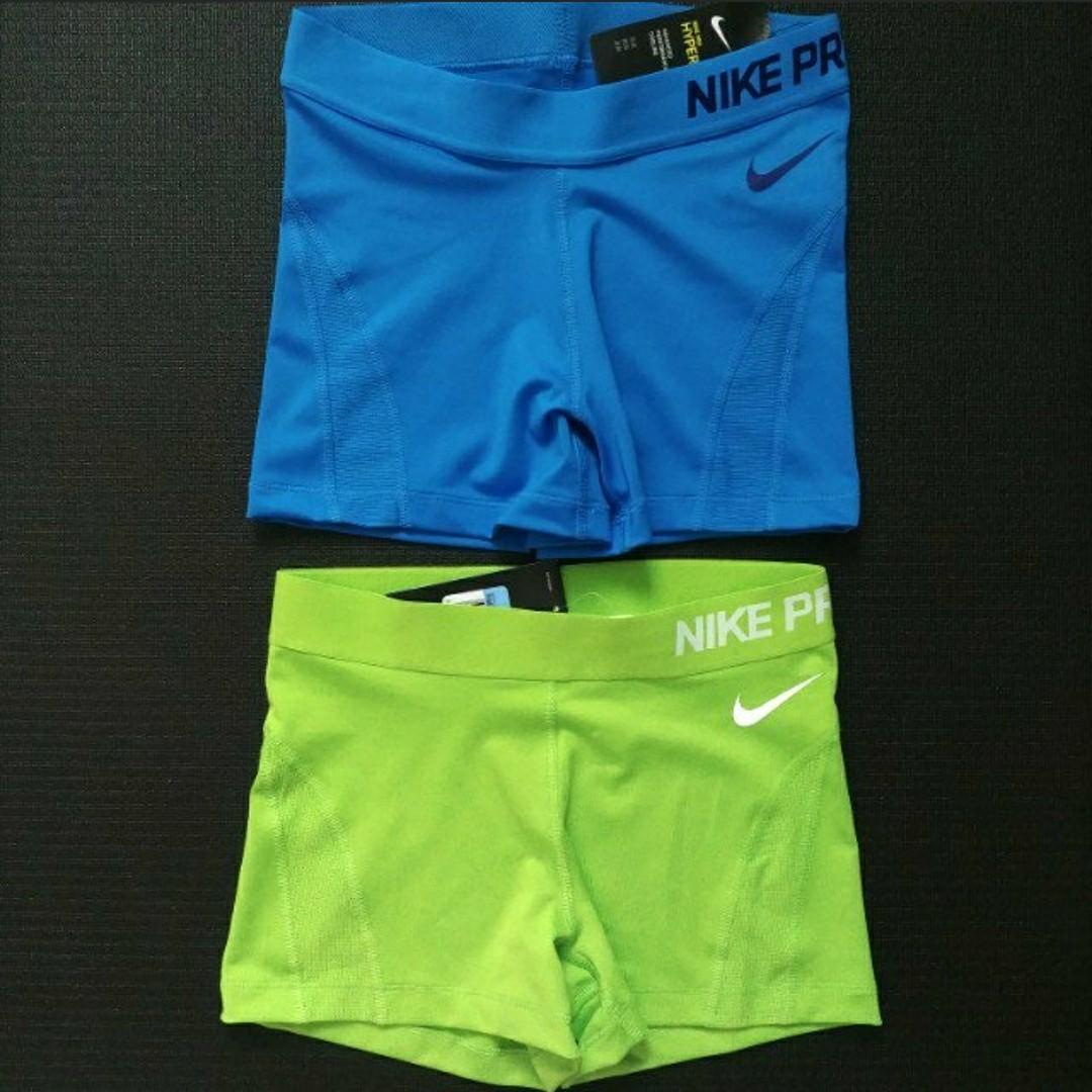 ab88c37e92859 Nike pro hypercool tights compression tights, Sports, Sports Apparel ...