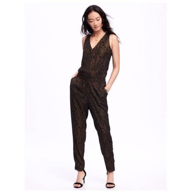 34c29089c7b Home · Women s Fashion · Clothes · Rompers   Jumpsuits. photo photo photo  photo