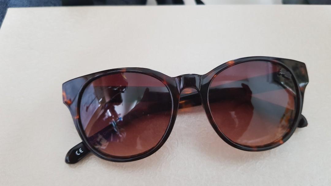 Superdry Sunglasses Original 85a41aeb30