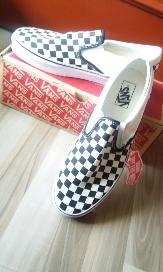 6ffcab5f1b27de Home · Men s Fashion · Footwear · Sneakers. photo photo photo photo photo