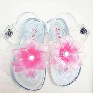Kids sandal/shoes