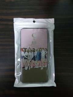 twice phone cover