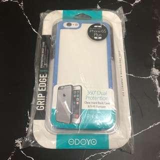 iPhone 6/6s plus Case 電話殼 包本地平郵