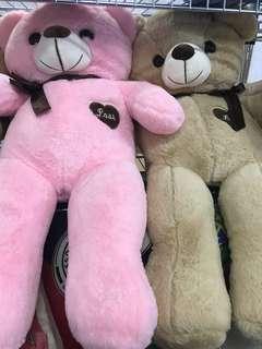 Teddy Bear 🐻