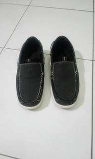 Sepatu Cole Ori