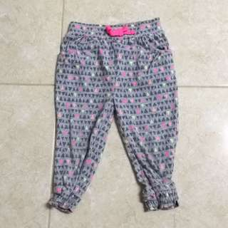 Jogger Pants for Babies 18mos