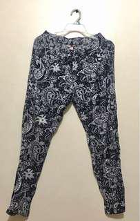 Pre-loved - N.Blue Pants