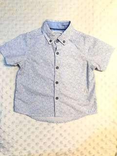 Gingersnaps Shirt