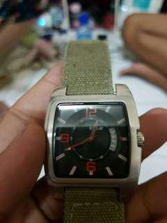 make offer swatch ONLY!!!! read detail before offer