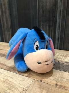 [BN] Eeyore Soft Toy