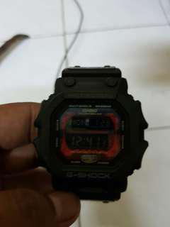 make offer watch ONLY!!!! read detail before offer