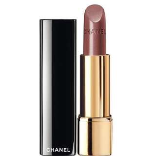 Chanel Rouge Allure 108