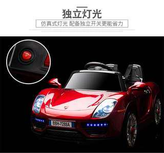 ❤️Children electric car/Children's cars/ Baby toy car/birthday present/Baby New Year gift🎁