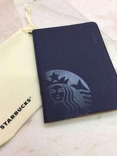 Starbuck planner 2018