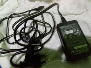 Sony HX200v DSLR