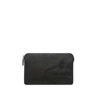 Prada clutch [SALE]