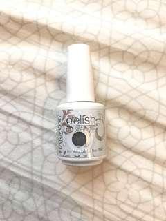 Gelish gel nail polish - Izzy wizzy lets get busy
