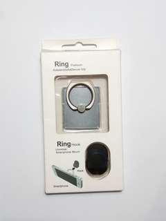 iRing Phone ring hook