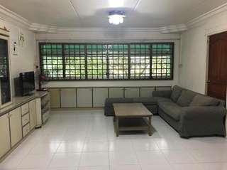 2 room for Rent@ Yew Tee MRT