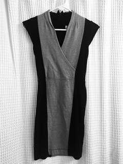 Size small FCUK dress