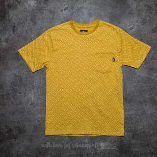 Stussy t shirt - medium