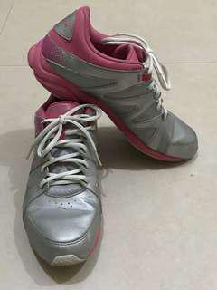 Reebok Original rubbershoes