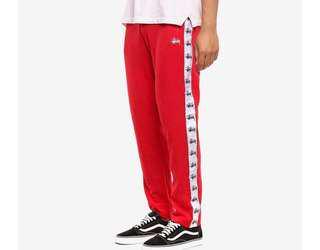 Stussy Taped pants