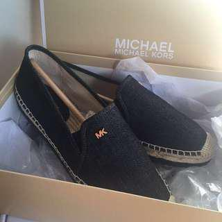 MICHAEL KORS Hastings Slip On
