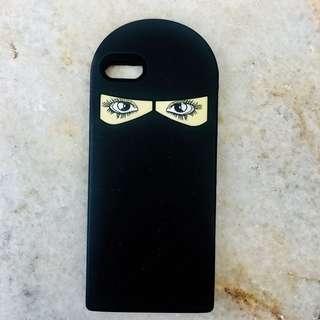 Iphone 5/5s Phone Casing