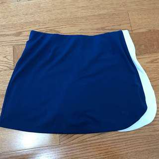 Wilson skirt