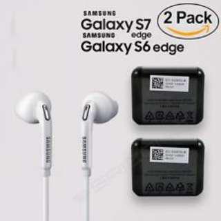 100% GENUINE Samsung EG-920 Earpiece