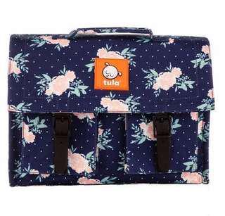 Tula Kids Backpack - Blossom