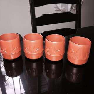 🇯🇵 Tea Cup