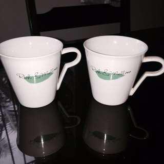 🇯🇵 Tea Cup 2