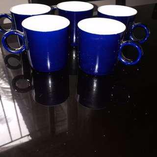 🇯🇵 Tea Cup 3