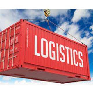 Logistic (Class 3 / Tai Seng) - URGENT