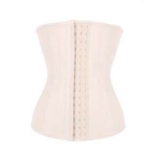 3dc8d12bfcf Waist Trainer - 25-Boned Latex in XL