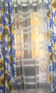 Sm home curtains