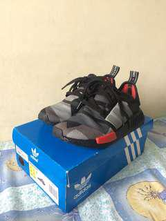 Adidas NMD Authentic