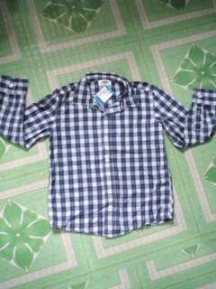 Old Navy Brand New with tag, 6-7 yrs old