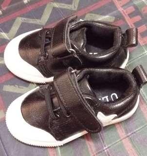 BB鞋 約15CM