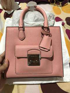 MICHAEL KORS BRIDGETTE