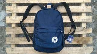 Bagpack Converse