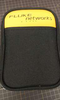 fluke NX8 pocket Toner