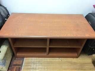 Meja TV / TV Cabinet
