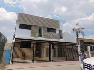 Affordable 3 bedroom townhouse in Marikina