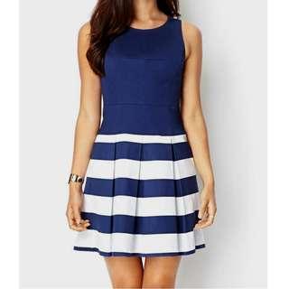 F21 dress (Size M)