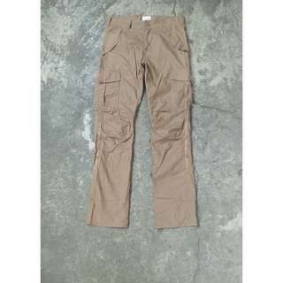 Airwalk Cargo Pants size 31
